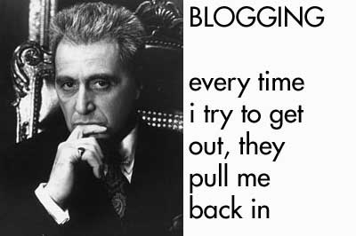 blogging41.jpg