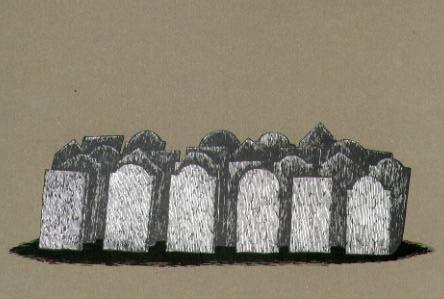 tombs.jpg