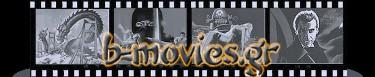b-movies.jpg